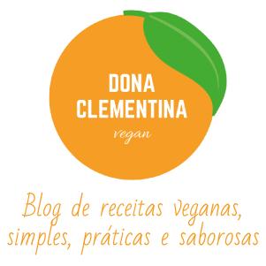 Dona Clementina Vegan